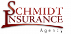 Schmidt Insurance Agency