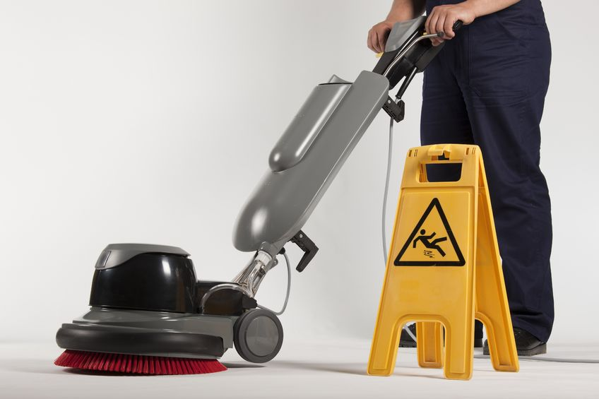 Avon, St Cloud, Albany, MN. Janitorial Insurance