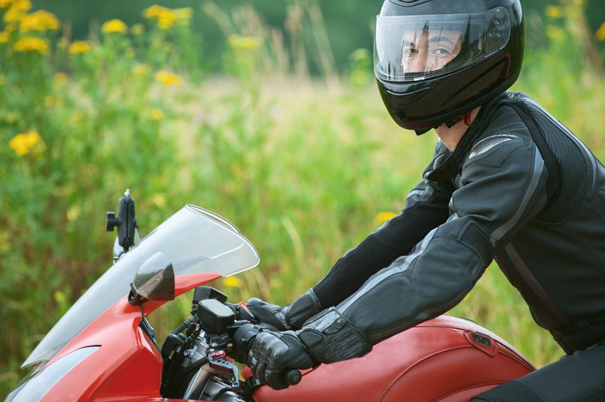 Avon, St Cloud, Albany, St Joseph, Holdingford, MN Motorcycle Insurance